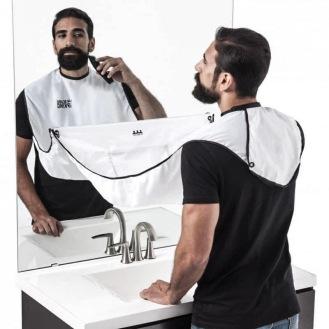 beard-king-tablier-a-barbe-bavette-pour-collecter-les-poils